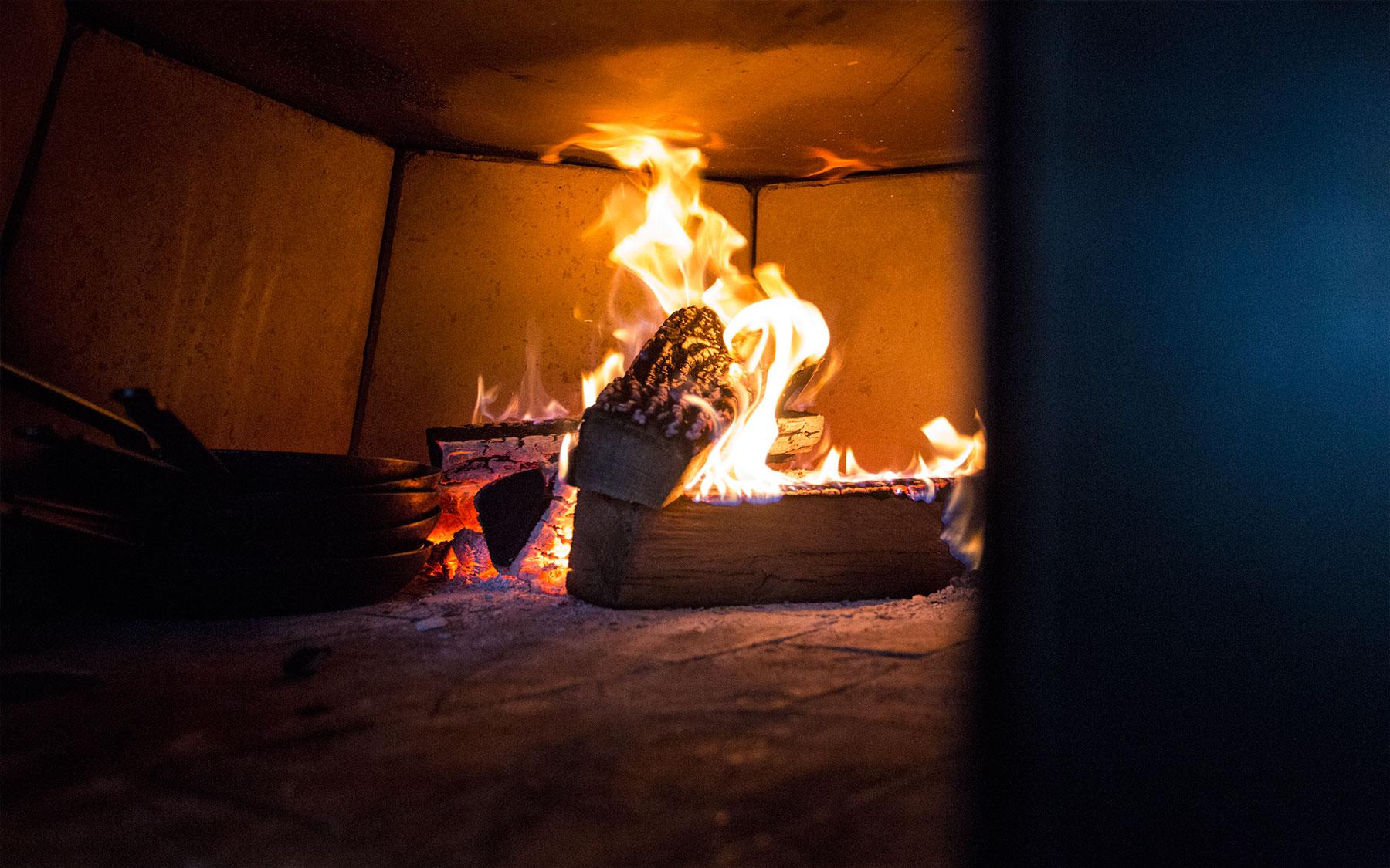interior-stove