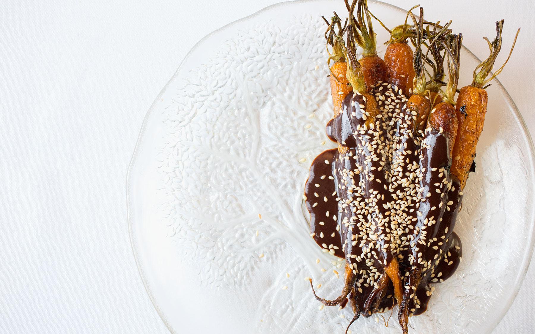 food-carrots